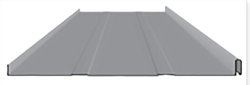 Series 1000 Concealed Fastener