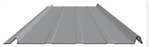 Nu-Ray Metals - Series 5000
