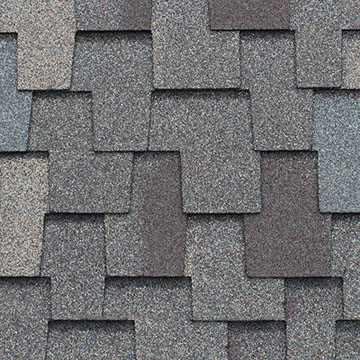 Composition Roofing Henson Roofing